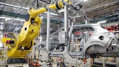 Photo of Incorpora Nissan impresión 3D en planta de Brasil