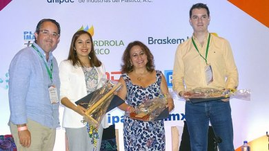 Photo of Arranca la Anipac actividades de su Convención Anual