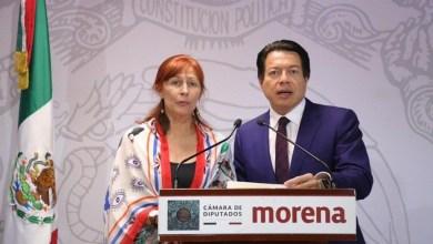 Photo of Presentan iniciativa para prohibir plásticos de un solo uso en México