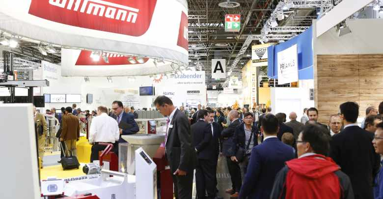 Photo of Desarrollo e innovación: Wittmann Battenfeld presente en la K 2019