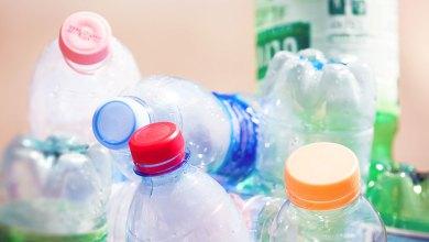 Photo of Plastianguis: Residuos plásticos por despensa