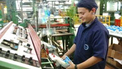 Photo of Apuesta Canadá por inversiones en Querétaro