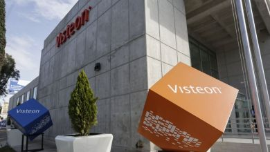 Photo of Visteon inaugura Centro de Diseño e Ingeniería en Querétaro