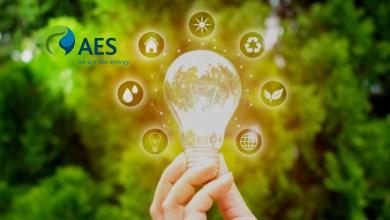 Photo of Crean alianza estratégica para acelerar el futuro de la energía