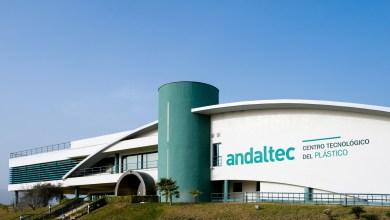 Photo of Proyecto LIFE Plasmix de Andaltec, un ejemplo de Economía Circular