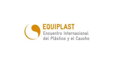 Photo of Premiará Equiplast 2020 diseños con plástico reciclado
