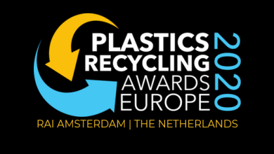 Photo of Listos los finalistas de los Plastics Recycling Awards Europe 2020