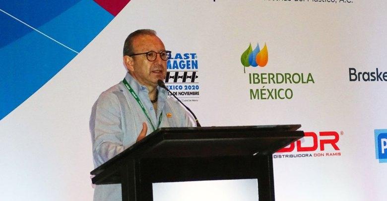 Photo of ANIPAC urge a SEDEMA involucrar a la Industria del Plástico en normativa