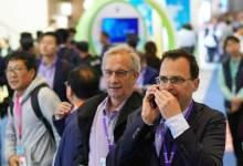 Photo of Chinaplas 2020: La importancia del plástico en las redes E&E y 5G