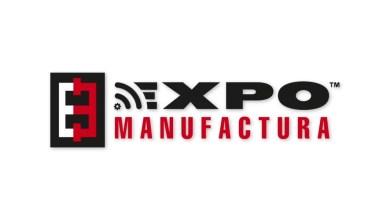 Photo of Anuncian Expo Manufactura y CANIETI alianza para el fortalecimiento del sector