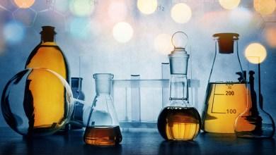 Photo of ¿Cómo el reciclaje químico contribuye a una Economía Circular sostenible?