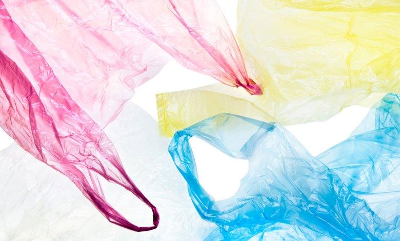 Photo of Industria del Plástico solicita atención de Sedema