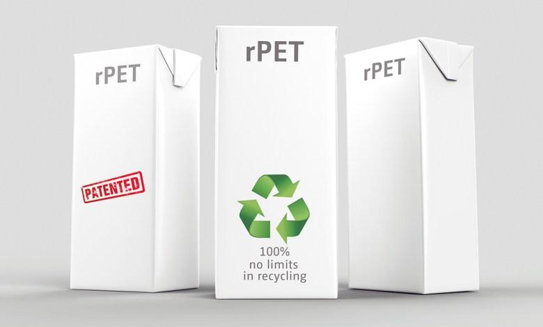 Photo of El rPET espumado, una alternativa a las cajas de bebidas