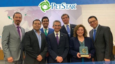 Photo of Empresa mexicana PetStar gana Premio Iberoamericano de la Calidad