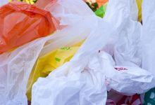 Photo of Ventajas de la bolsa de plástico frente al COVID-19