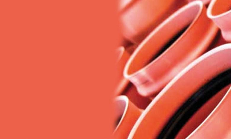 Photo of ¿Cómo evitar la decoloración en los productos de PVC?