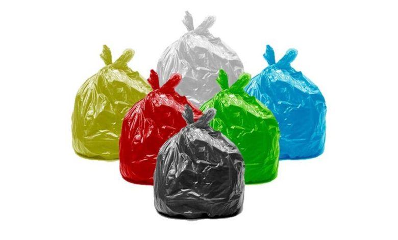 Photo of Bolsas de plástico, indispensables ante emergencia sanitaria por COVID-19