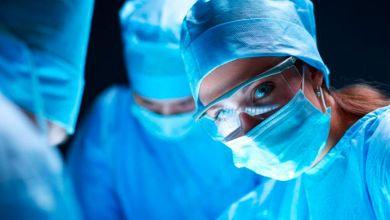 Photo of RadiciGroup crea equipo de protección para médicos en la lucha contra el COVID-19