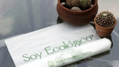 Photo of El compromiso de la industria ante el COVID-19