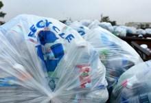 Photo of Es oficial: vuelve uso de bolsas de plástico ante emergencia sanitaria