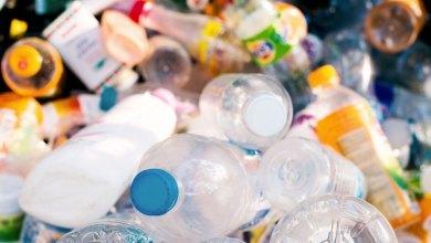 Photo of De 102 mil toneladas de RSU en México, se recicla sólo el 10%