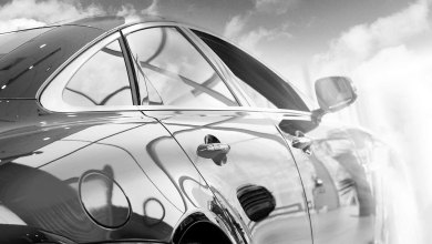 Photo of Situación actual y perspectiva de la industria Automotriz