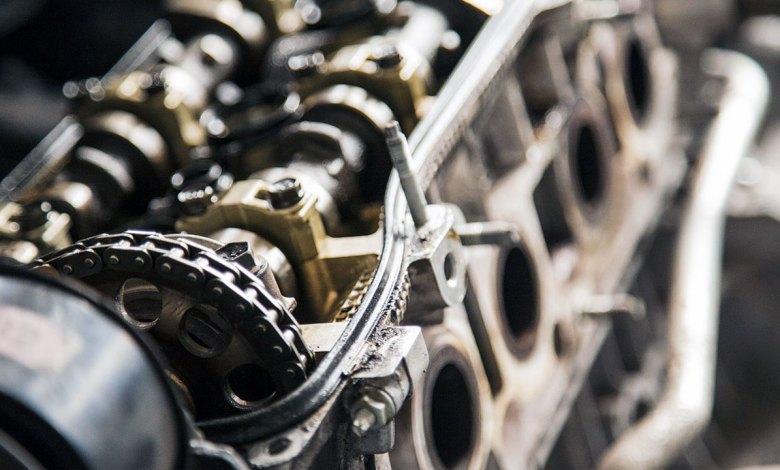 Photo of La industria Automotriz se reinventa y enfrenta nuevos retos
