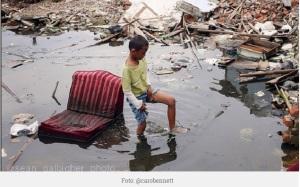 Resultado de imagen de imagenes de meteorologia extrema y cambio climatico