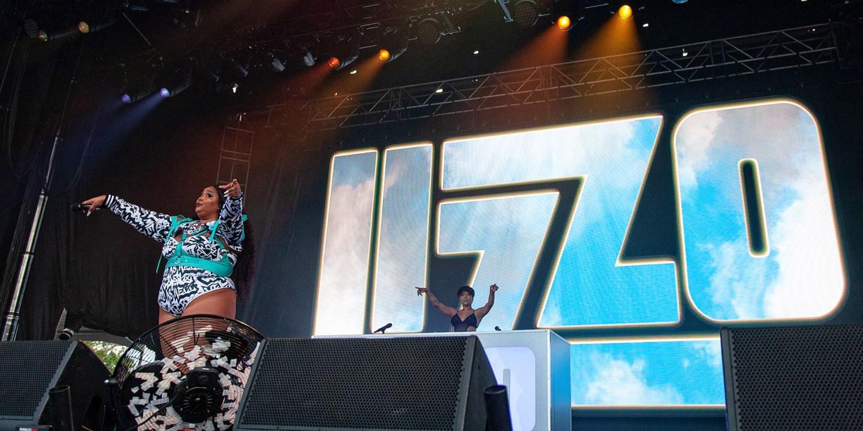a boogie wit da hoodie concert 2020