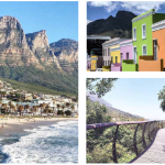 Curated Cape Town City Tour