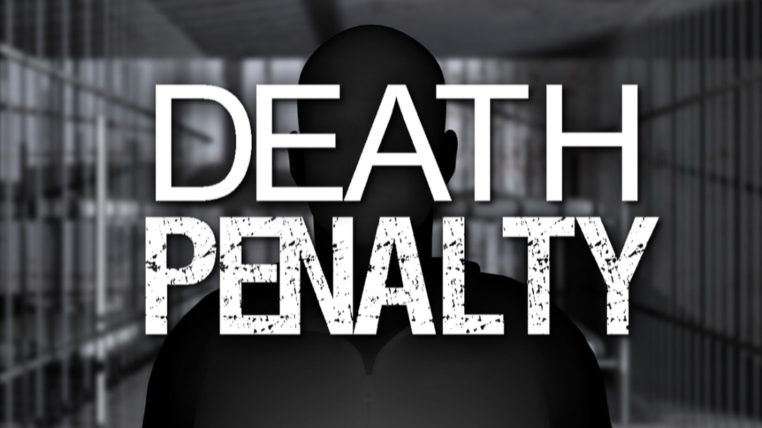 Could We Give Life to the Death Penalty?