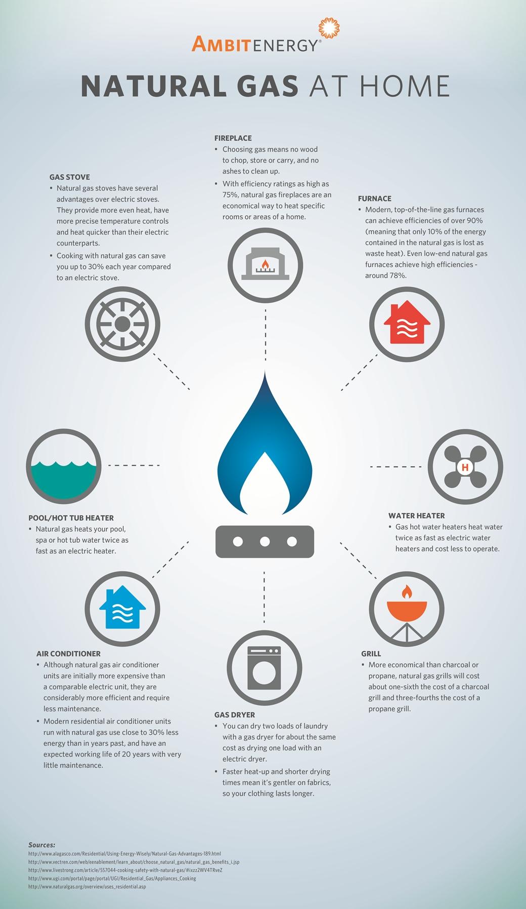 Image Result For Gas Furnace Service