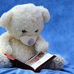 How is reading improving your financial success