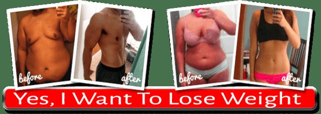 21 days diet down