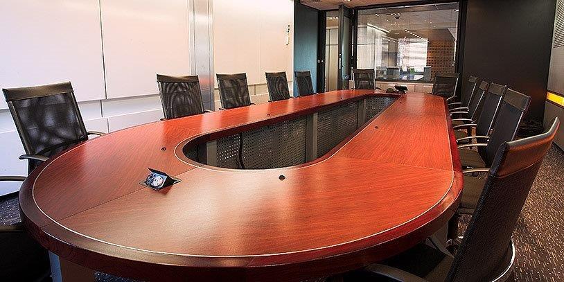 Simple nombramiento del revisor fiscal no inhabilita ejercicio en más de cinco compañías (Bigstockphoto)