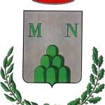 Montenero-Val-Cocchiara Informazioni