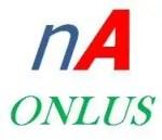 www.nuovassistenza.com_ Home