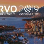 Vision therapy at ARVO 2019