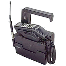 Autotelefon