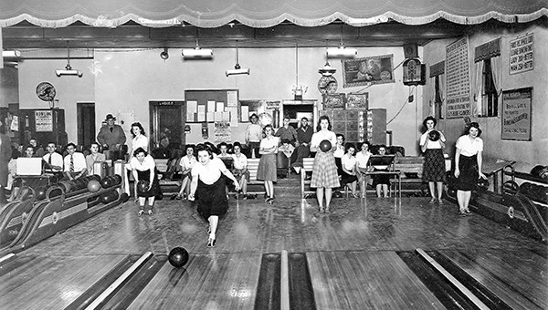 Perth Amboy Public Schools