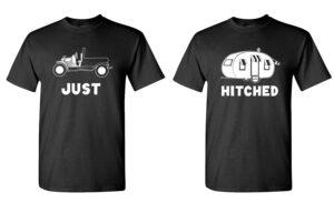 Custom Wholesale Shirts