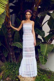 41622_Spanische Brautkleider von Charo Ruiz00109_3