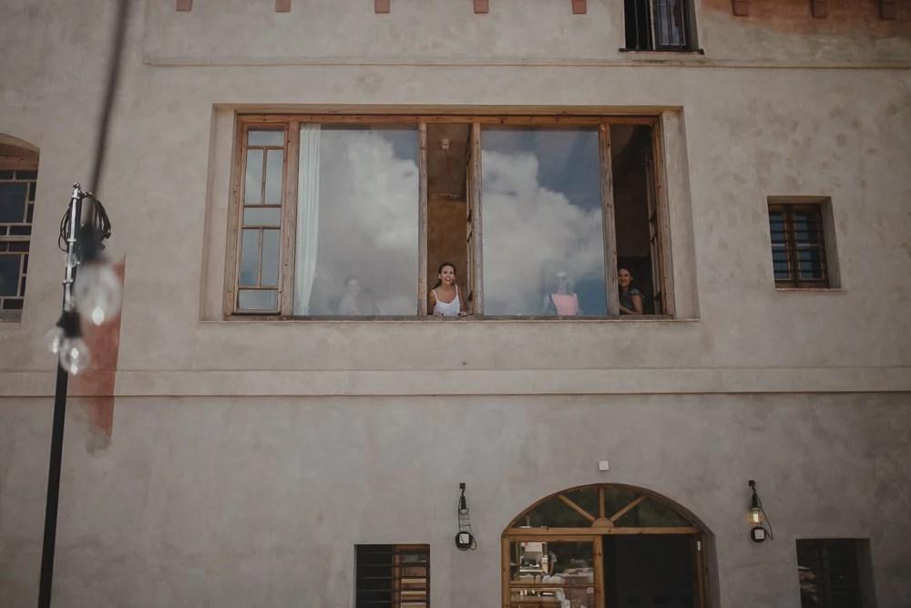 Festival boho Hochzeit, Boho Wedding Braut