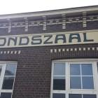 Wandelen over het Peelpad bij Bondszaal in America