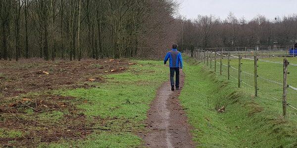Rielsepad-Eindhoven-Geldrop-21