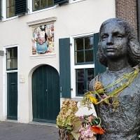 Utrecht acht keer anders - Historisch Utrecht - Door de geschiedenis van Utrecht