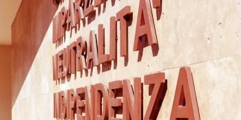 Servizio di continuità assistenziale spostato alla Fratellanza di Grassina fino al 3 aprile