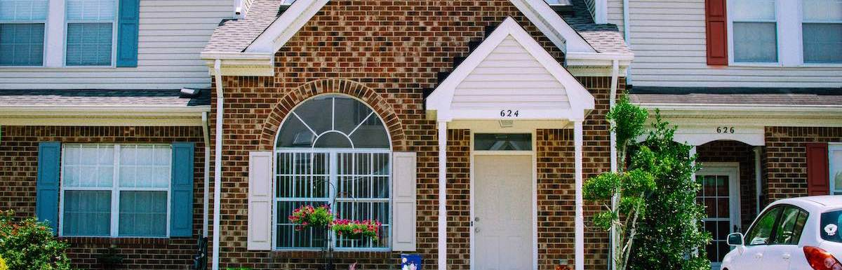 Thinking of Refinancing Your Home? Don't Overlook This