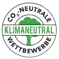 Motorsport in Niederbayern ist klimaneutral