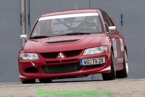 692-SlalomRegen2010